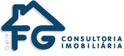 FG Consultoria Imobiliária